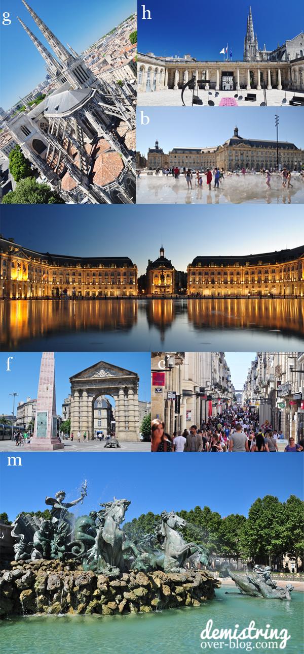 http://kittymatiou.free.fr/tourisme_bordeaux_demistring.jpg